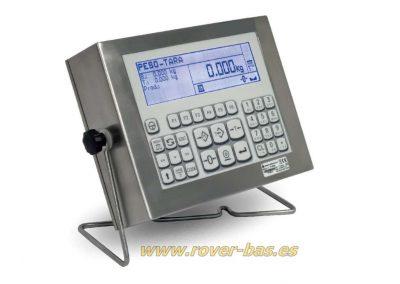 Indicador-peso-Cyber-Plus-Dosificador-pesaje.