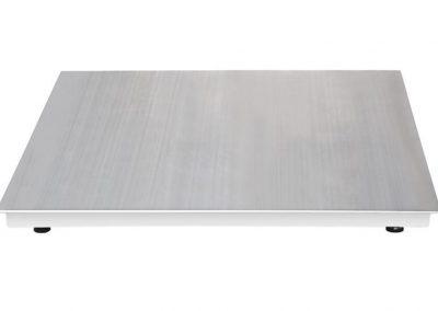 Plataforma-RV-2000PL-pesapalets-pesaje