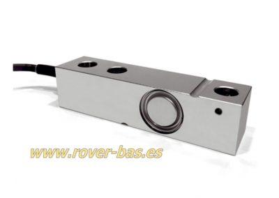 Célula-Carga-350-flexión-cortadura-plataforma.