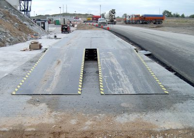 Bascula-puente-RV-2000SSCMV-Móvil-Portatil-Sobresuelo-Metalica-Pesaje-Camiones-4