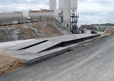 Bascula-puente-RV-2000SSCMV-Móvil-Portatil-Sobresuelo-Metalica-Pesaje-Camiones-3