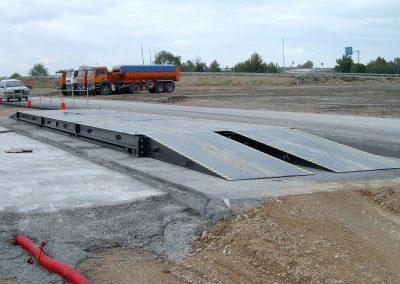 Bascula-puente-RV-2000SSCMV-Móvil-Portatil-Sobresuelo-Metalica-Pesaje-Camiones-2