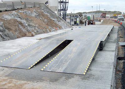 Bascula-puente-RV-2000SSCMV-Móvil-Portatil-Sobresuelo-Metalica-Pesaje-Camiones-1