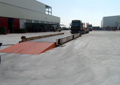 Bascula-puente-RV-2000SSC-Sobresuelo-Metalica-Pesaje-Camiones-2