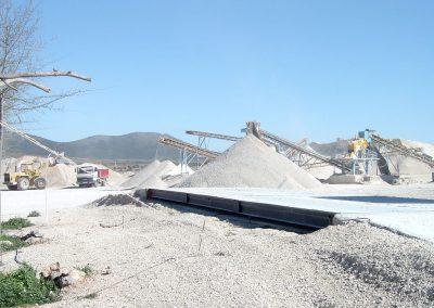 Bascula-puente-RV-2000SCH-M-Modular-Sobresuelo-Metalica-Pesaje-Camiones-4