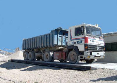 Bascula-puente-RV-2000SCH-M-Modular-Sobresuelo-Metalica-Pesaje-Camiones-3