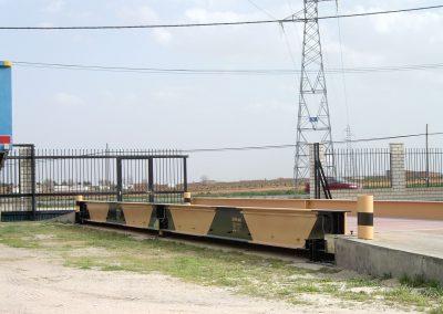Bascula-puente-RV-2000SSH-Sobresuelo-Hormigon-Pesaje-Camiones-2