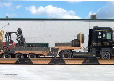 Bascula-puente-RV-2000SSC-Sobresuelo-Metalica-Pesaje-Camiones-1