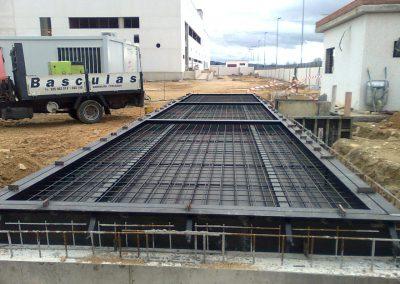 Bascula-puente-RV-2000HE-M-Empotrada-Hormigón-Modular-Pesaje-Camiones-2
