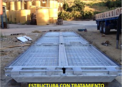 Bascula-puente-RV-2000HE-M-Empotrada-Hormigón-Modular-Galvanizada-Pesaje-Camiones-3