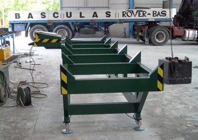 Bascula-plataforma-pesahierro-RV-2000PH-Sobresuelo-Metalica-Pesaje-Vigas-2