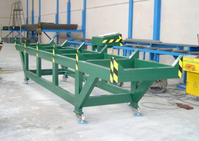 Bascula-plataforma-pesahierro-RV-2000PH-Sobresuelo-Metalica-Pesaje-Vigas-3