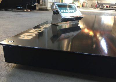 Bascula-plataforma-RV-2000PL-Sobresuelo-Metalica-Pesaje-Palets-3