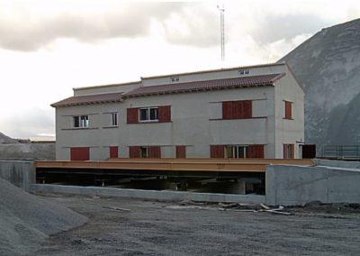 Bascula-puente-RV-2000SSC-Especial-Sobresuelo-Metalica-Pesaje-Camiones-1