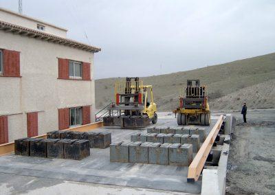 Bascula-puente-RV-2000SSC-Especial-Sobresuelo-Metalica-Pesaje-Camiones-3