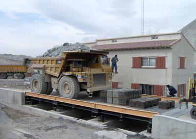 Bascula-puente-RV-2000SSC-Especial-Sobresuelo-Metalica-Pesaje-Camiones-2