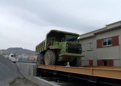 Bascula-puente-RV-2000SSC-Especial-Sobresuelo-Metalica-Pesaje-Camiones-4