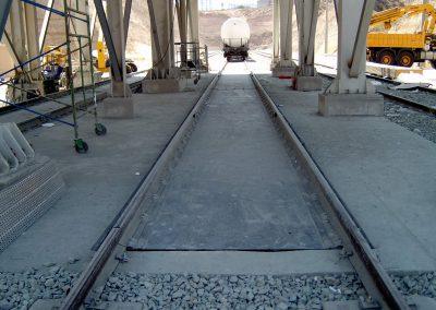 Bascula-puente-RV-2000VAGONES-Empotrada-Metalica-Pesaje-Vagones-1