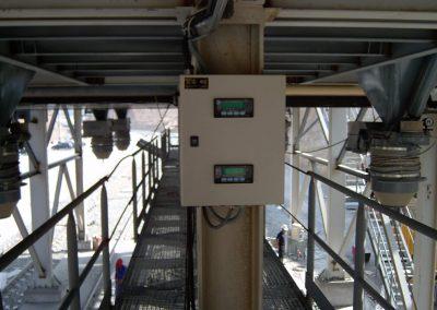 Bascula-puente-RV-2000VAGONES-Empotrada-Metalica-Pesaje-Vagones-3