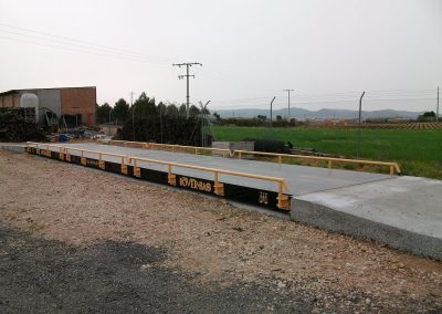 Bascula-puente-RV-2000SCH-M-Modular-Sobresuelo-Metalica-Pesaje-Camiones-2