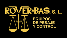 Rover-Bas SL