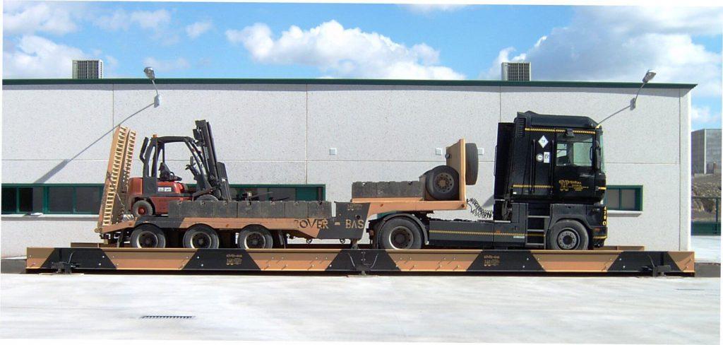 básculas-puente-para-pesaje-de-camiones