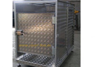 Bascula-ganado-RV-2000GN-Aluminio-Pesaje-Ganado-Cerdos-Portatil-1